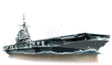 Ship_PASA510_Roosevelt.png