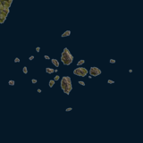 Îles_brisées.png