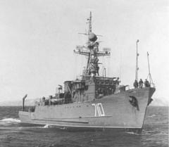 МТ-58.png