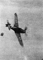 Bf_109_G_(3).jpg
