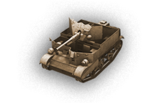 Blitz_GB39_Universal_CarrierQF2_anno.png