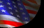 Flag usa.png