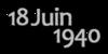 Inscription_France_70.png