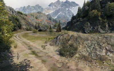 MountainPass_217.jpeg