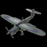 PCZC291_BritishCVArc_FaireyBarracuda_II.png