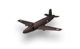 Supermarine Attacker
