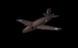 SupermarineAttacker