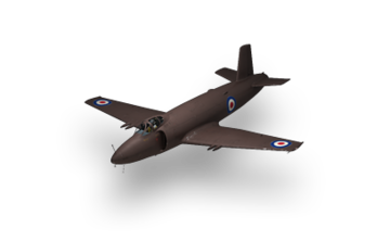 Plane_attacker.png