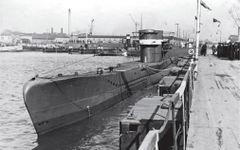 U-1203.jpg
