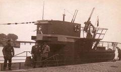 U-393.jpg