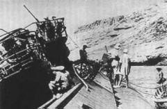 U-852.jpg