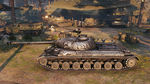 WZ-111_Alpine_Tiger_scr_3.jpg