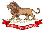 AAAHMSInvincibleFlags-CoA1.png