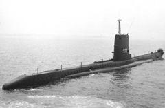 HMS_Aeneas_(P427).jpg