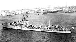 HMS_Jervis_(F00)_1941_Мальта.jpg