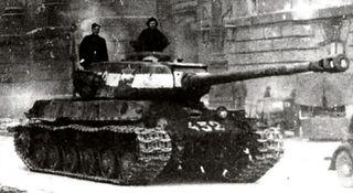 IS-2_432.jpg