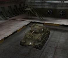 M4A3E8_Sherman_002.jpg