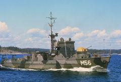 M56.jpg