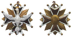 Order_of_White_Eagle_Poland_1713.jpg