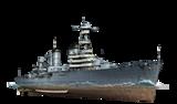Ship_PRSC215_Kotovsky.png