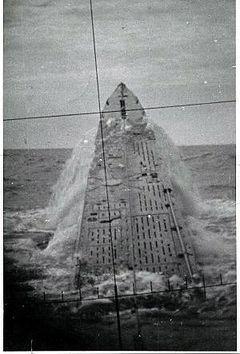 U-427.jpg