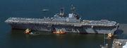 USSAmerica(LHA_6)_23.jpg