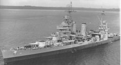 USS_Minneapolis_1943.jpg