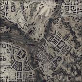 Арзагир 4.04 (миникарта)