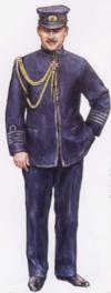 Ямамото_Капитан_3_ранга.png