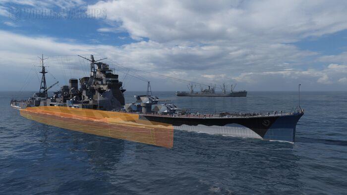 6_жизненно_важные_части_корабля_Atago.jpg