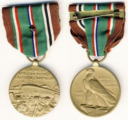 European–African–Middle_Eastern_Campaign_Medal_3.jpg