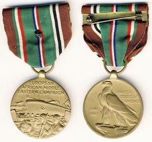 European–African–Middle_Eastern_Campaign_Medal_3.jpg