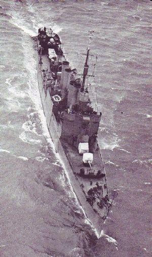 HMS_Brighton.jpg