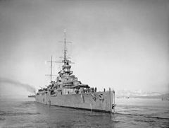 HMS_Effingham1.jpg