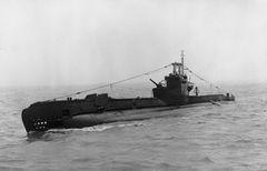 HMS_Spearhead_(P263).jpg