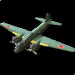 PCZC089_Yamamoto_G4M1_Model_11_Betty-big.png