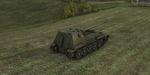 SU-100M1_7.jpg