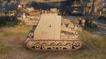Sturmpanzer_I_Bison_scr_3.jpg