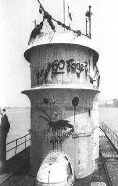 U-178.jpg