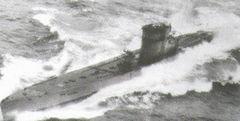 U-535.jpg