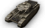UK-GB23 Centurion.png