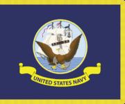 Флаг_ВМС_США.png