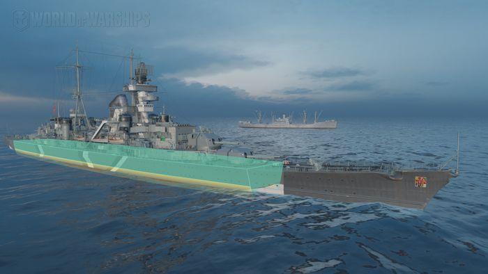 4-каземат_Prinz_Eugen.jpg