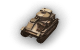 Blitz_GB05_Vickers_Medium_Mk_II_anno.png