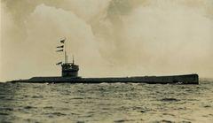 HMS_L14.jpg