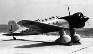 Ki-15(14).png