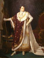 Napoleon_I_in_coronation_costume_by_Robert_Lefebvre_1807.jpg