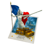 PCZC232_HB18_French_arch.png