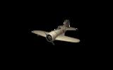 ПоликарповИ-16(ранний)