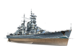 Ship_PRSC209_Riga.png